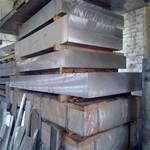 6063中厚鋁板生產廠家益多銷售鋁板