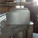 6082中厚铝板批发益多销售铝板