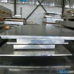 防滑铝板切割零售益多销售铝板