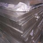 6101厚壁铝管现货价格