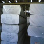 5A01超寬鋁板專業生產廠家
