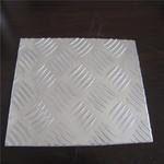 6063超厚鋁板廠家價格表