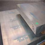 6082合金鋁板多少錢一噸