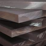 7175超厚铝板厂家供应