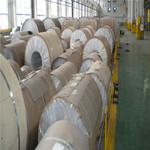 7175厚壁铝管今日价格