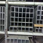 5086齿轮加工用铝板厂家批发