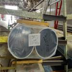 6061铝盘管质量好