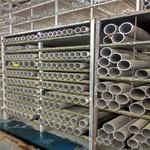 5006铝卷板厂家今日价格