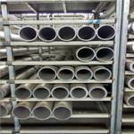 6063油箱用铝板厂家全国供应
