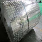 5052防锈铝板价格益多销售铝板