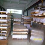 5A06防銹鋁板用途益多銷售鋁板