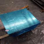 6082鋁棒用途益多銷售鋁棒