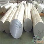 6061铝棒价格行情益多销售铝棒