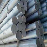 5052鋁棒生產廠家益多銷售鋁棒