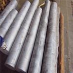 2A12铝棒切割零售益多销售铝棒