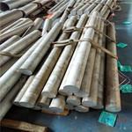 6063铝棒价格益多销售铝棒