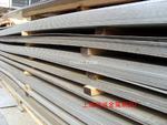 2017-T4铝板价格