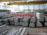 LY12进口铝板,LY12铝棒