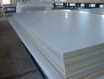 厂家直销3A12铝薄板3A21防锈铝板
