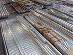 西南鋁6061鋁板 6米