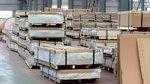 優質進口鋁板LD2鋁板 LD2軍工鋁板