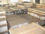 国标5A02铝板耐磨的特性5A02价格