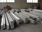 铝型材厂家定做6061-T6铝型材
