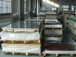 2A11合金铝板厂家2A11耐高温铝板