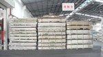 检测合格5A06铝棒5A06铝板材质保证