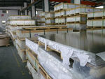 5A12进口铝板5A12拉伸铝板厂家直销