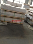 最新5083合金铝板规格5083铝管齐全