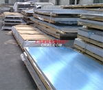 特价5A06-O态铝合金密度5A06铝板