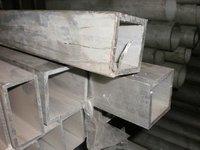 批发6009厚壁铝方管 6060铝管厂家