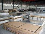 5053铝板加工性能5053幕墙铝板销售
