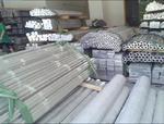 6082铝板执行标准 6068铝方管厂家