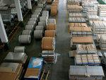 5754-O拉伸铝板出售5754化学成分