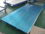 LY6铝板推荐成品  直销LY6铝材价格