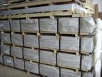 1060-O拉伸铝板批发1060花纹铝板