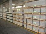山东5083铝板  零售5083进口铝板