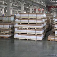 幕墙铝板5053铝板成分5053H32铝板