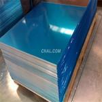 2024鋁板檢測合格2024超平整鋁板
