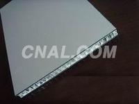 廣東鋁蜂窩板廠家鋁蜂窩板效果
