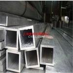 高强度铝合金7020厚铝板7020铝方管