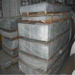 國產防銹鋁3003-o薄鋁板、折彎性能