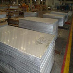 上海市场7075铝板价格7075铝棒