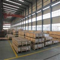 廈門5A03進口鋁板全國報價5A03成分