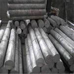 6061-T651特厚鋁合金報價6061鋁棒