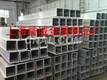 6061鋁管的性能6061六角鋁棒生產