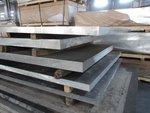 5052防銹鋁合金材料5052超寬鋁板
