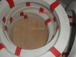 有成耐高温免垫片密封胶专业生产